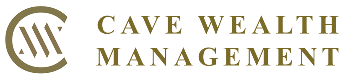 Cave Wealth Management